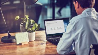Microsoft 365 update looks to supercharge your workplace