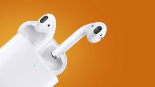 airpods deals sales prices