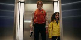 Gunpowder Milkshake Trailer: Watch Karen Gillan And Lena Headey As Badass Assassins