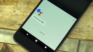 Google Assistant headphones may launch alongside the Pixel 2