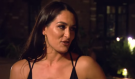 Watch Nikki Bella Getting Cozy With A Bachelor Franchise Alum In Total Bellas Season 4 Trailer