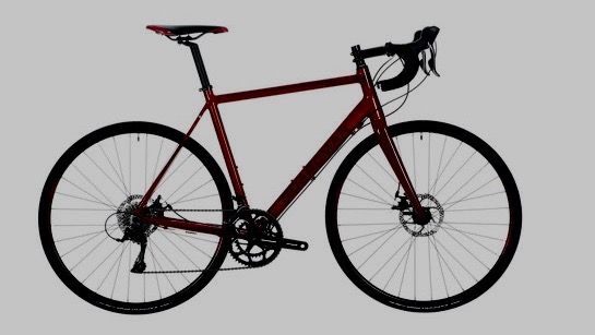 Best road bike for under £500: cheap road bikes that won't let you