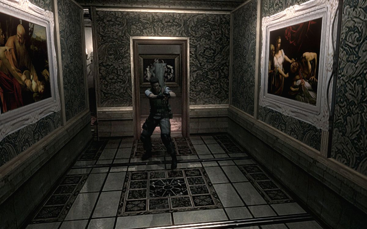 12 Resident Evil Games Ranked Worst to Best | Tom's Guide