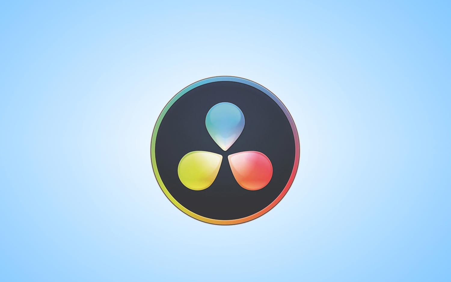 DaVinci Resolve 14 Review: Pro Tools Add High-End Flair to