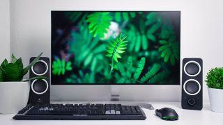 Best cheap 4K monitor