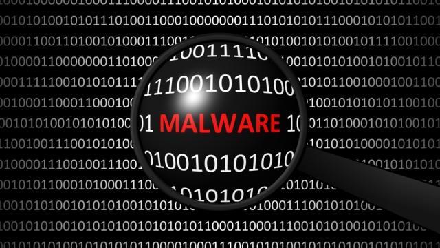 Google Alerts accidentally circulating malware among users thumbnail