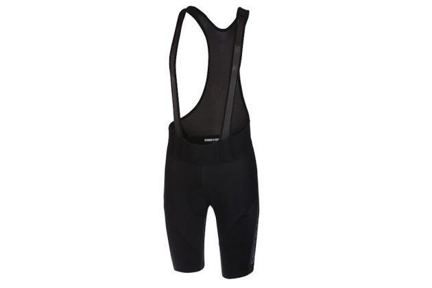 Castelli Velocissimo IV bib shorts review - Cycling Weekly d0ef74368