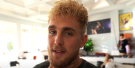 Sounds Like Jake Paul Is Serious About The Whole Conor McGregor Fight Idea