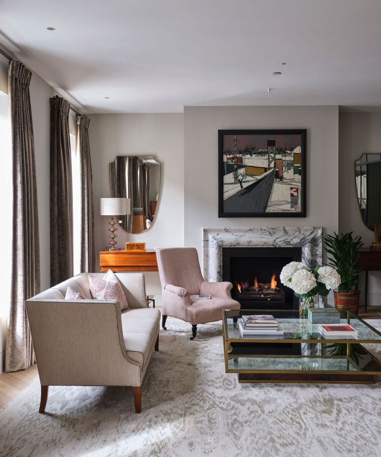 Living Room Paint Ideas 20 Top, Nice Living Room Paint Colors