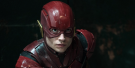 The Flash Movie Shuts Down Filming Due To On-Location Accident