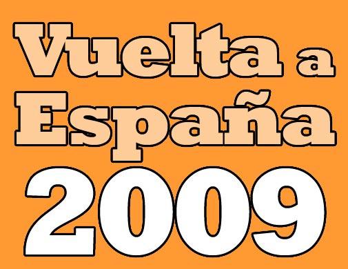 vuelta-2009.jpg