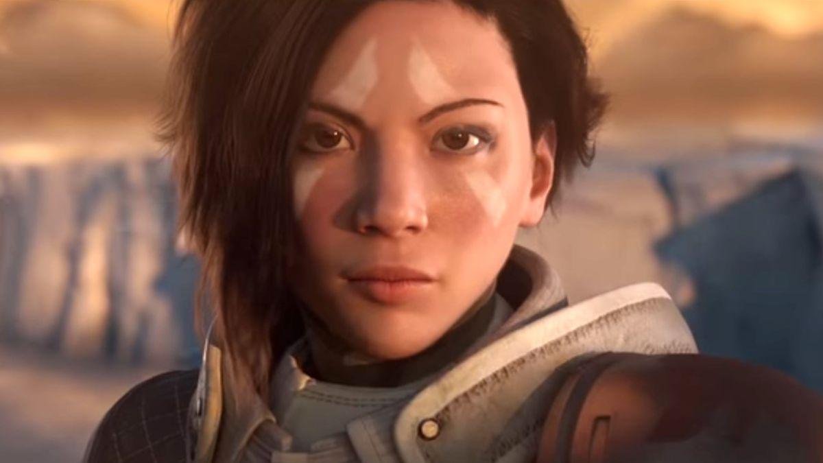 20 things Bungie needs to fix in Destiny 2: Forsaken