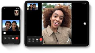 How to use FaceTime on your iPhone or iPad