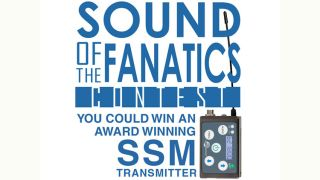 Lectrosonics Launches the Sound of the Fanatics Contest
