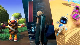 The best games you may have missed in 2020
