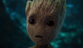 The 5 Most Amazing Things The Guardians Of The Galaxy Vol 2 Trailer Just Showed Us