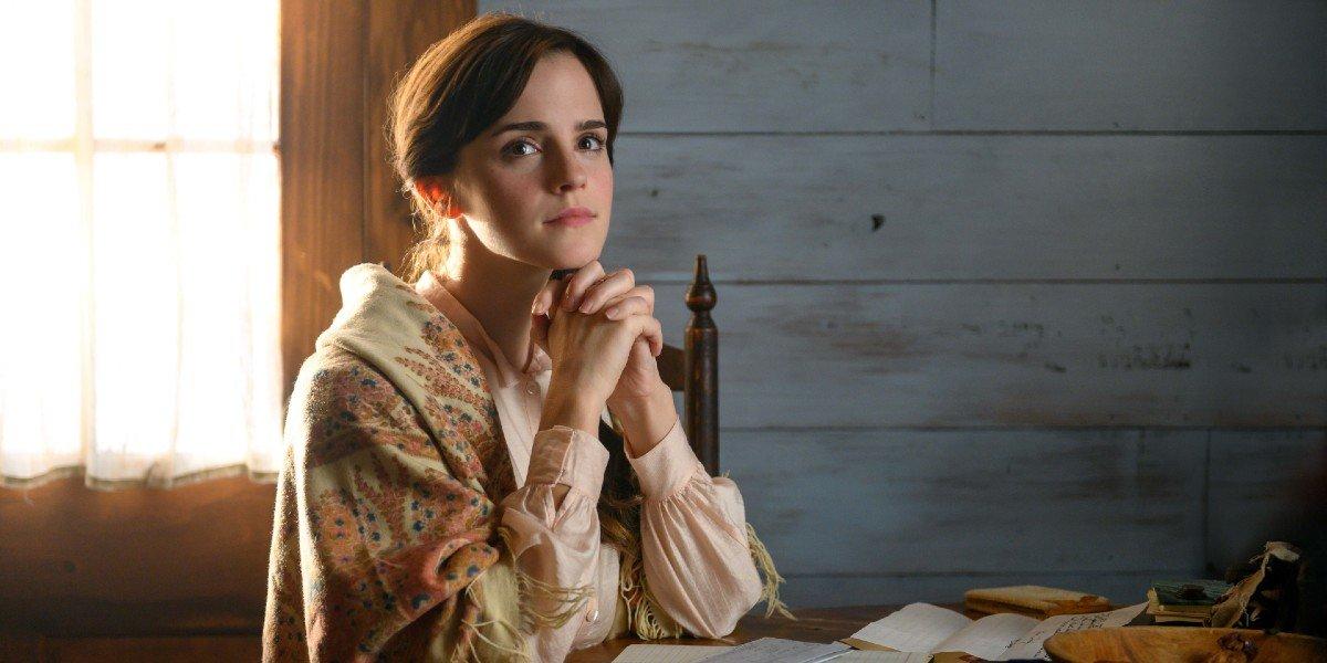 Emma Watson - Little Women (2019)
