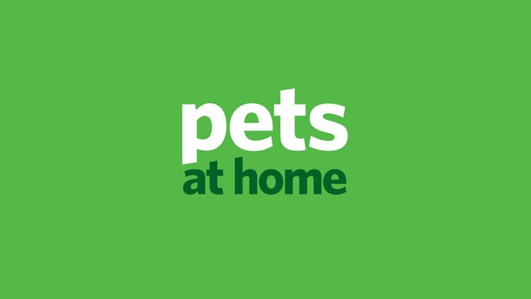 Is Pets at Home open today after the coronavirus lockdown?