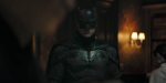 Here's The Batman Trailer With The Cats Trailer Audio And You're Welcome