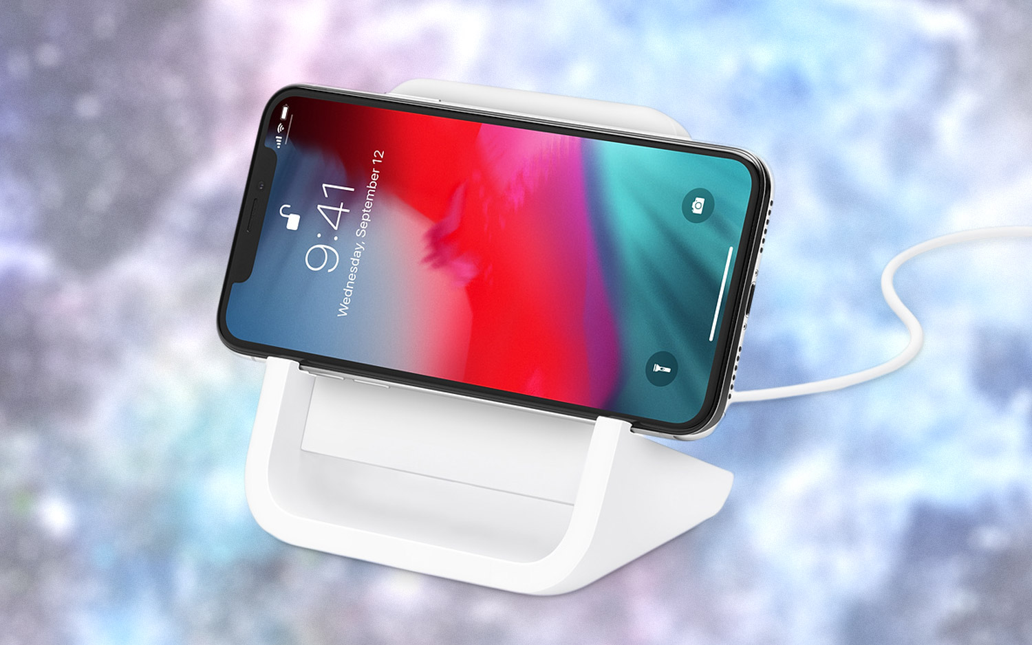 super popular 52f69 b9816 Best iPhone XS and iPhone XS Max Accessories | Tom's Guide