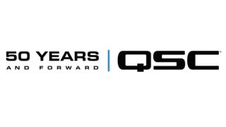 QSC Launches Q-SYS Designer Asset Manager