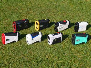 Best Laser Rangefinders 2020