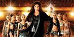 Is Abby Lee Miller Done With Dance Moms? Here's What We Know