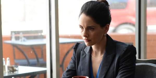 breaking bads laura fraser heads to abc for the black box