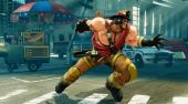 A Celebrity Street Fighter Tournament Is Coming To TV