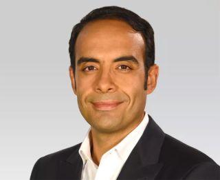 Hakim Boubazine