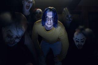 Best American Horror Story seasons, ranked in preparation for AHS: 1984