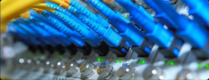 BT-owned Openreach promises 3 million premises 'ultrafast' broadband by 2020