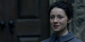 9 Biggest Outlander Season 3 Trailer Moments In Gifs