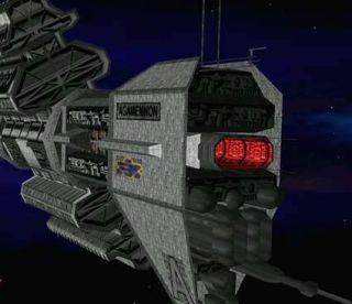 Sierra Shutting Down Game Servers | Tom's Guide