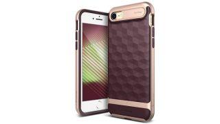 Best iPhone 8 Plus cases/ Best iPhone 8+ cases