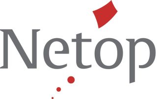 Netop Announces VisionTM Classroom Management Solution for Chromebooks