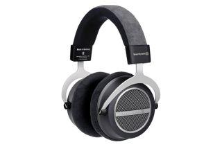 Beyerdynamic Amiron over-ear headphones