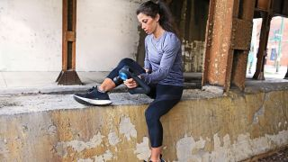 Theragun reveals new handheld massagers to ease post-workout muscle soreness
