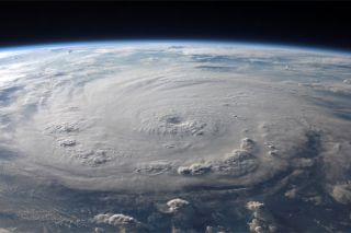 hurricane categories, tropical storms