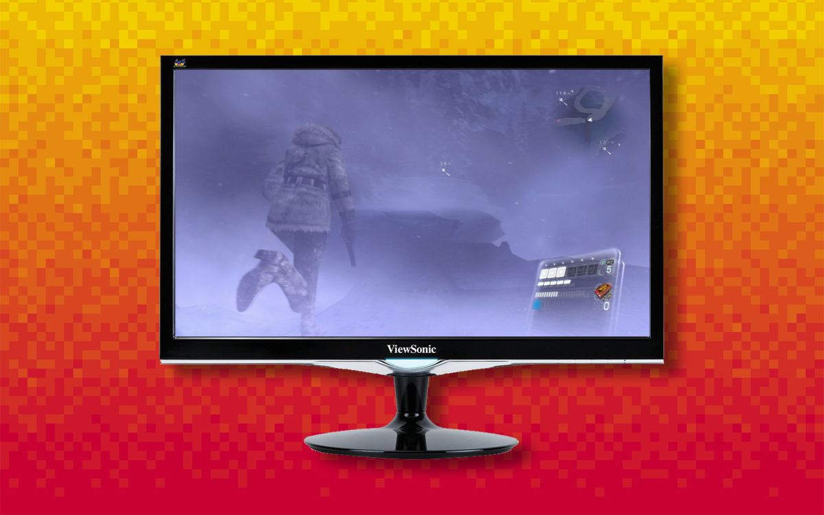 8 Cheap Gaming Monitors (Under $150) Ranked from Best to