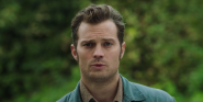 Fifty Shades Of Grey's Jamie Dornan Has An Exciting New TV Show Coming To Streaming