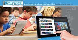 NetSupport School V 12 Released