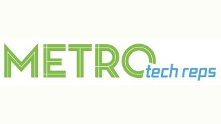 Metro Tech Reps Announces Manufacturer Lineup
