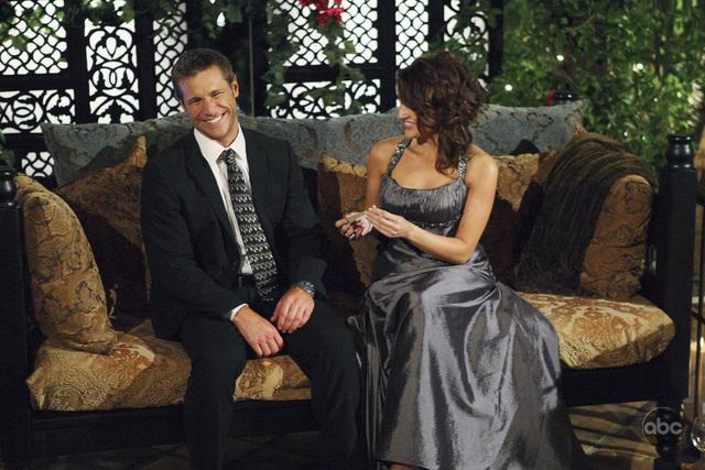 The Bachelor Preview: On The Wings Of Love #10958