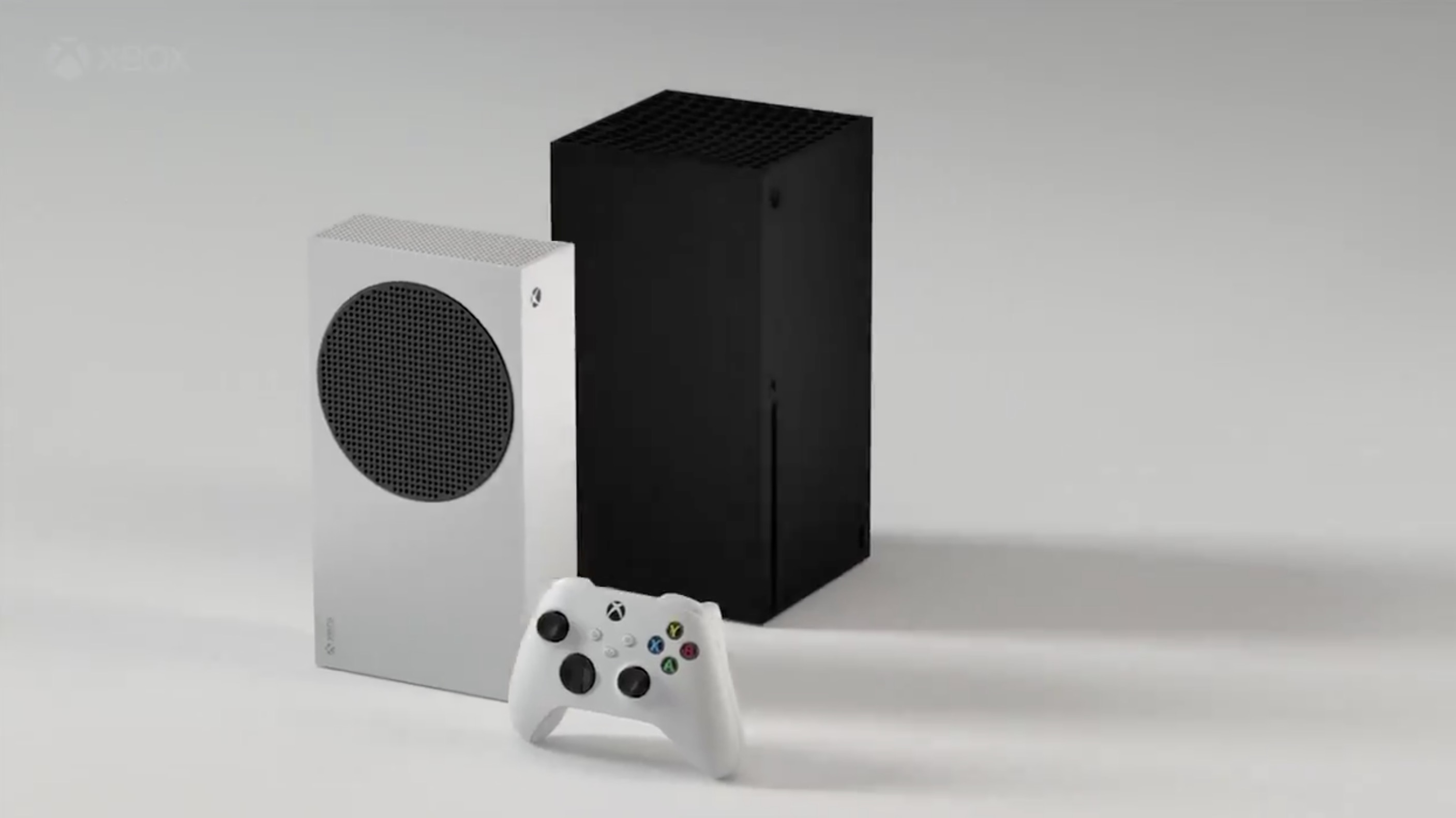 Xbox Series X vs Xbox Series S: which should you buy? | What Hi-Fi?