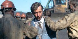 Why Chernobyl Won't Continue Into Season 2, Despite Emmy Wins