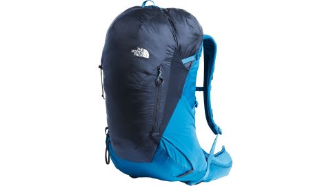 North Face Women's Hydra 26 Daypack