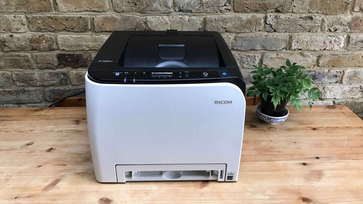 Windows 10's latest updates are causing havoc with printers
