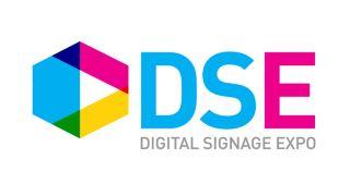 Digital Signage Expo New Product Showcase