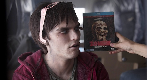 Will The Warm Bodies Movie Get A Sequel? Here